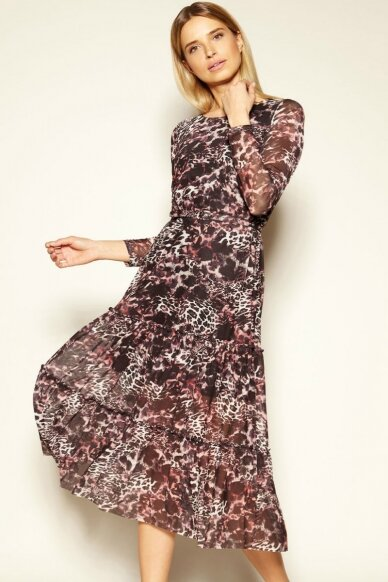 Suknelė ZP21972
