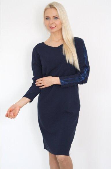 Suknelė ZP2832