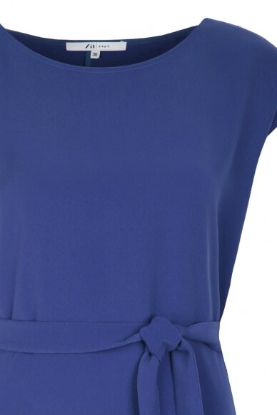 Suknelė ZP8055 2