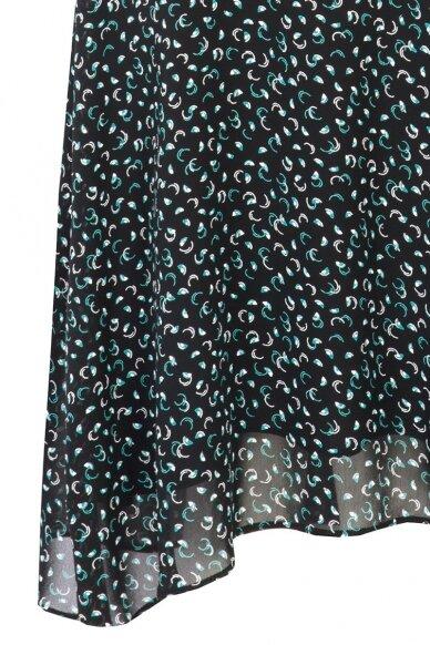 Suknelė ZPA2043 3