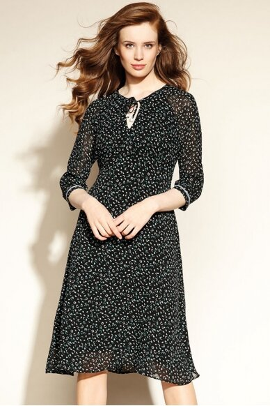 Suknelė ZPA2043