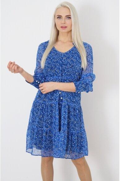 Suknelė ZPA2049