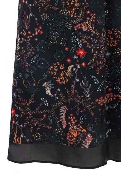 Suknelė ZPA2050 3