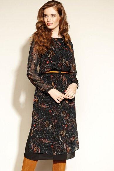 Suknelė ZPA2050