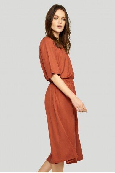 Suknelės SUK543 2