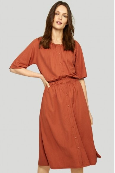 Suknelės SUK543 3