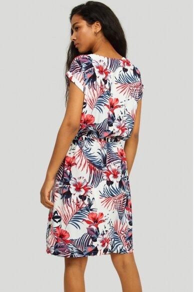 Suknelės SUK565 2